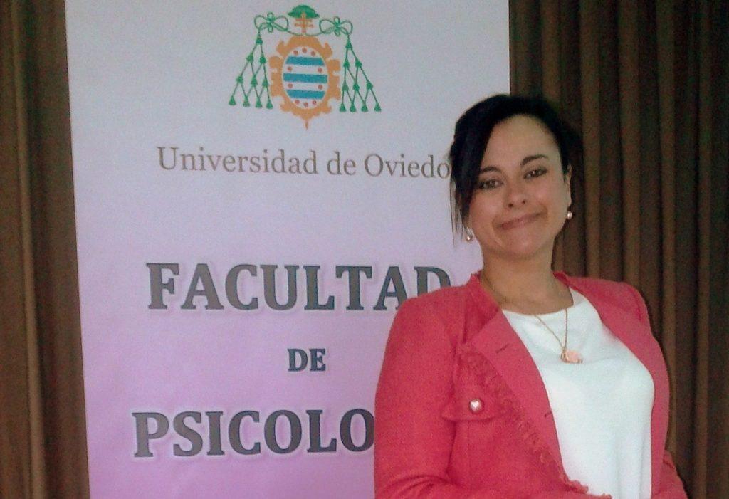 María Souto